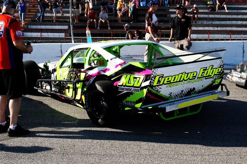 Sauble Speedway - IMG_0181.JPG