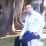 cherkaoui kamal's profile photo