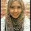 Hikma wati's profile photo