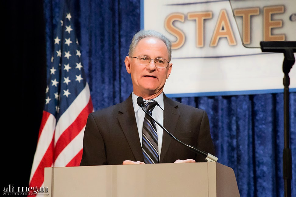 State of the City 2014 - 462A5889.jpg