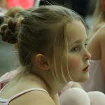 kulturskolernes dag 2013 - pv12.jpg