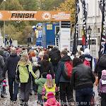 06.10.12 Tartu Sügisjooksu TILLUjooks ja MINImaraton - AS20121006TSLM_180V.jpg