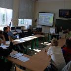 Warsztaty dla nauczycieli (1), blok 5 01-06-2012 - DSC_0070.JPG