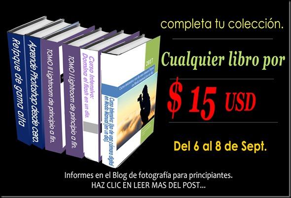 librosdescuento
