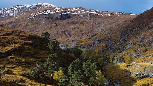 Strathfarrar, Scotland.jpg