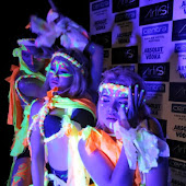 event phuket Glow Night Foam Party at Centra Ashlee Hotel Patong 063.JPG
