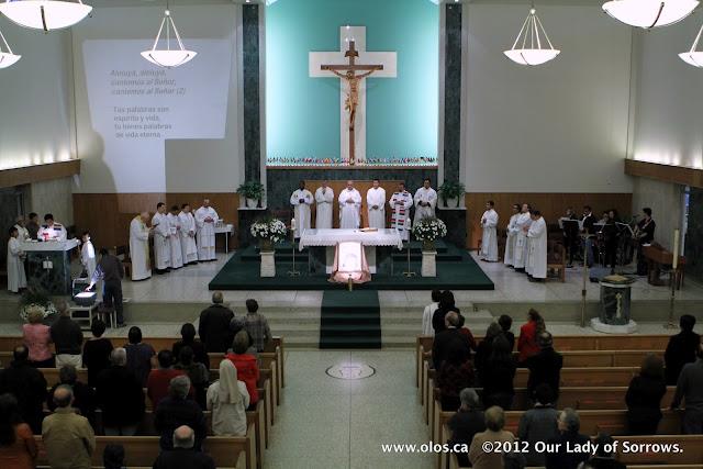 Padres Scalabrinianos - IMG_2930.JPG
