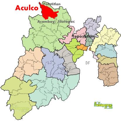 mapa-estado_de_mexico-sin-nombres.