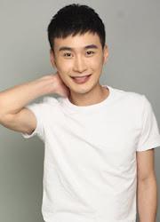 Chen Tianmiao China Actor