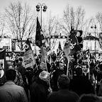 2016-03-24 manif contre loi El Khomri 24.03 (10).jpg