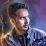 Dei Zephyr's profile photo