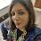 Unnati Jagavkar's profile photo