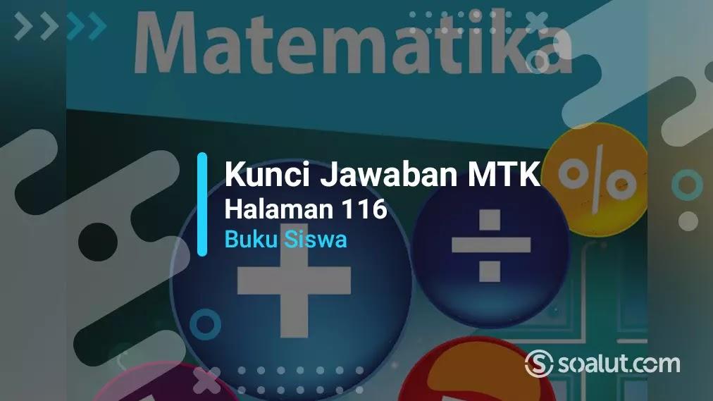 We did not find results for: Lengkap Kunci Jawaban Matematika Kelas 7 Halaman 116 Ayo Berlatih 2 1 Semester 1 Buku Siswa