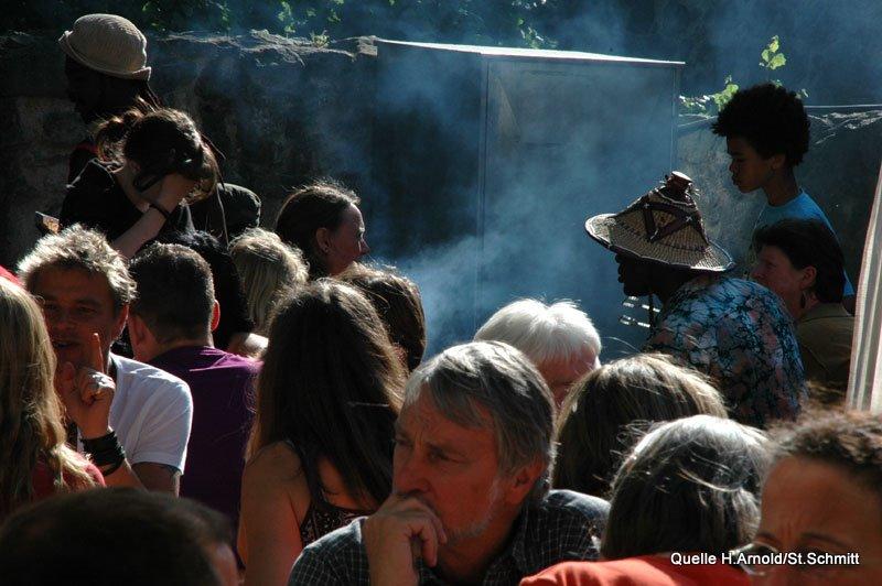 Fest 2009 - Menge4.jpg