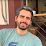 David Lopes's profile photo