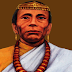 Today, the 135th Falgunanda birth anniversary is being celebrated