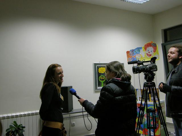 Promocija Singidunum News-a - 24.01.2012 - P1240049.JPG