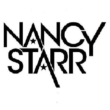 Nancy Starr
