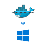 docker_install_to_windows