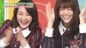 161213 NOGIBINGO!7~女の子なら輝きたい!最強ヒロイン決定戦~.ts - 00102