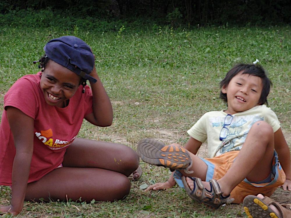 Campaments dEstiu 2010 a la Mola dAmunt - campamentsestiu446.jpg