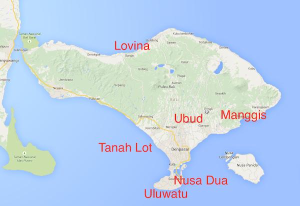 Screenshot%2525202015 06 29%25252021.55.01 - Bali - An Updated Overview (October 2015)