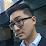 Justin Ng's profile photo