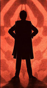 DoctorWho3-silhouette