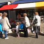 Voorjaarsmarkt foto 8.jpg