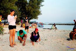 Pulau Harapan, 23-24 Mei 2015 Canon 075