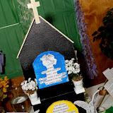 Dia de los Muertos - IMG_4845.JPG
