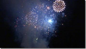 vlcsnap-2016-07-30-13h42m52s843