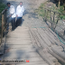 Warga Cemas Kondisi Jembatan Penghubung 3 Desa di Simpenan - Sukabumi Cukup Memprihatinkan