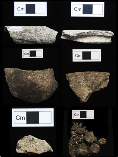UK: Britain's last hunter-gatherers discovered using breakthrough analysis of bone fragments
