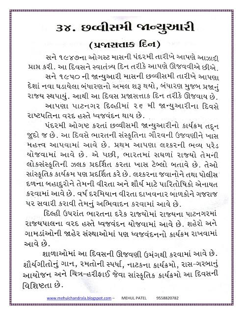 Marathi Nibandh Mala Pdf