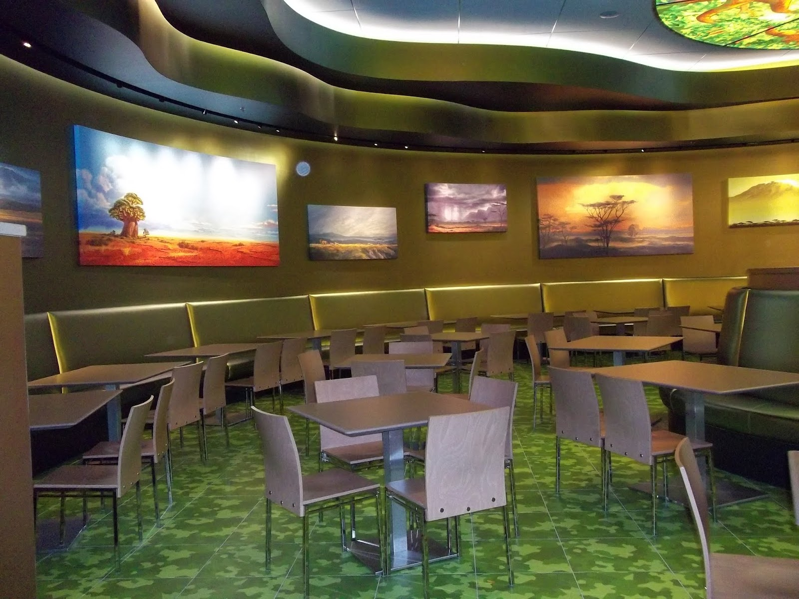 art of animation disney value suites info pictures and