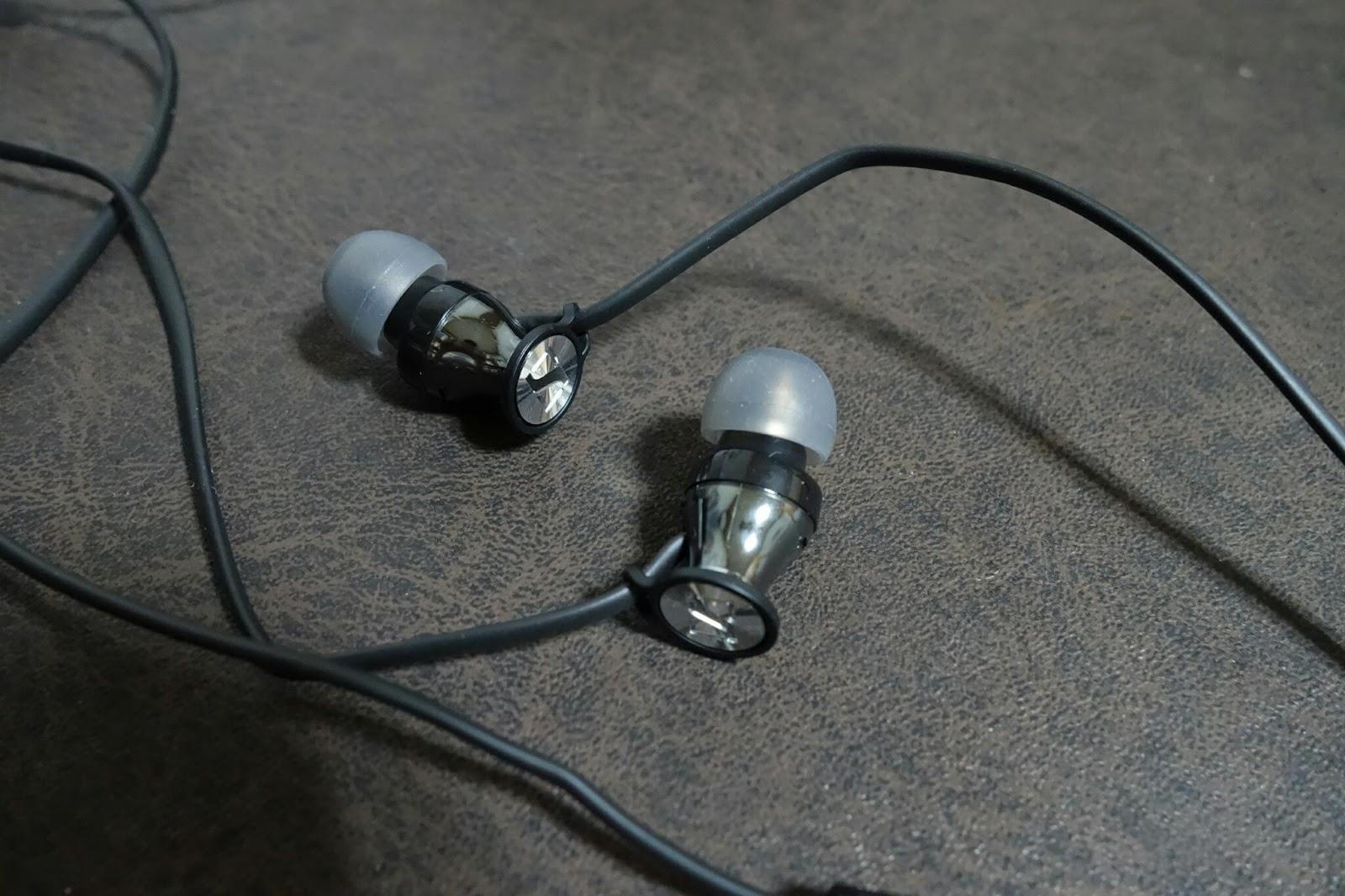 Sennheiser Momentum In Ear Iem Speakerphone Headphone Wiring Diagram
