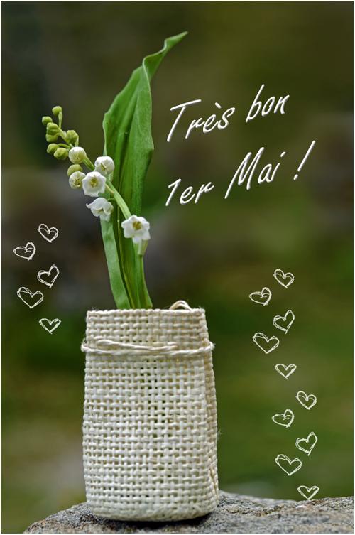 Heureux 1er mai ! dans Actualité locale Mai-LMB_6779