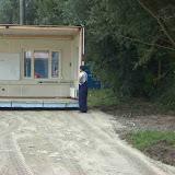 Scouting nieuwbouw - voorlopige plaatsing - DSC_2680.jpg