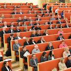 VII polski kongres prawa upadlosciowego i naprawczego - inso 2015 - 1 7.jpg
