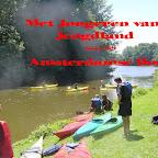 AmsterdamseBos02