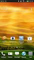Screenshot_2013-04-23-18-38-39.jpg