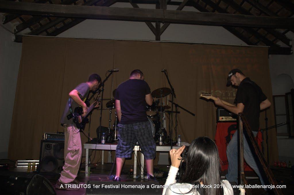 A TRIBUTOS 1er Festival Homenaje a Grandes Bandas del Rock 2010 - DSC_0222.jpg