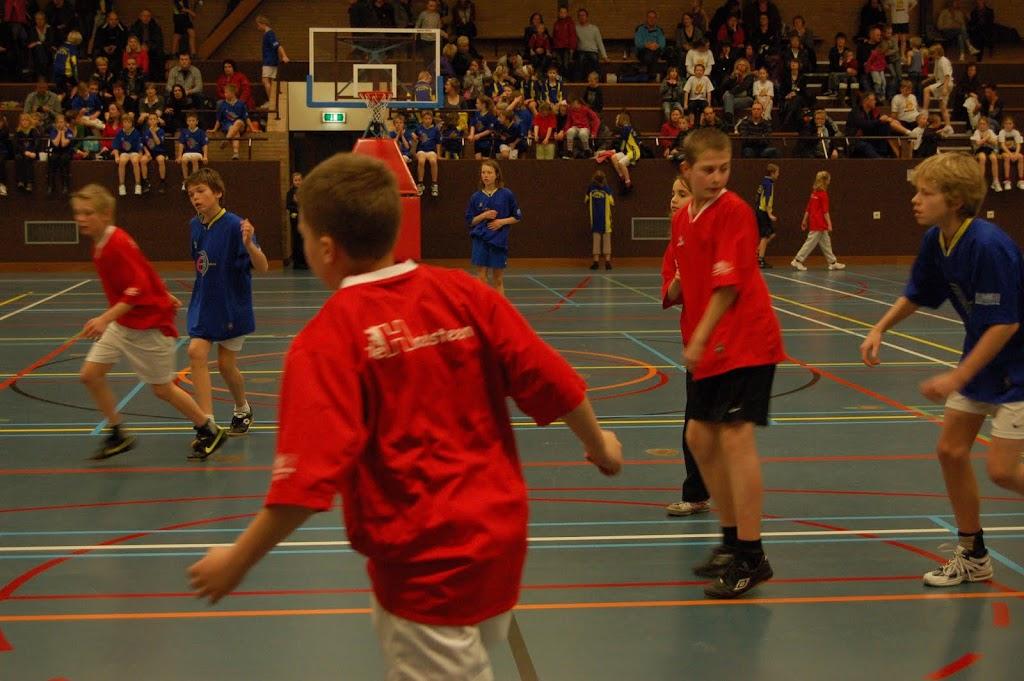 Basischolen basketbal Toernooi 2010 - DSC_7299.jpg