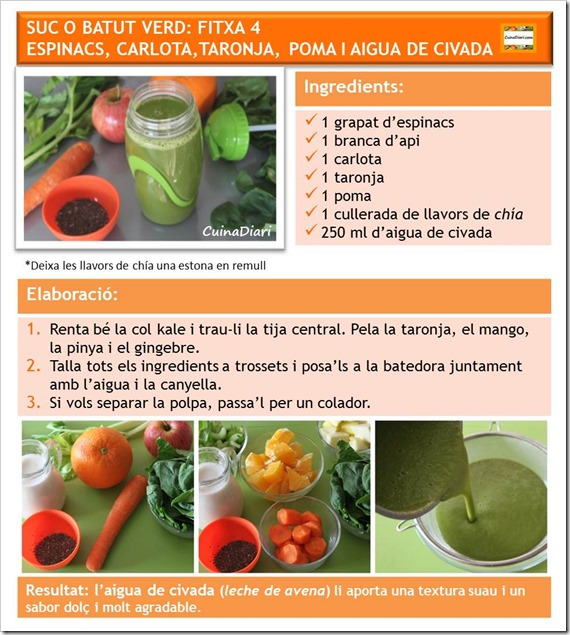 7-Sucs verds cuinadiari-FITXA4