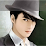 sri ram's profile photo