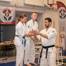 KarateGoes_0241.jpg