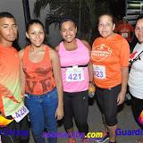 MyGuardianGroupWalkRun2014Part2