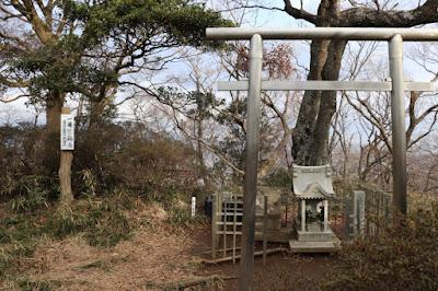 Komayama_20.JPG