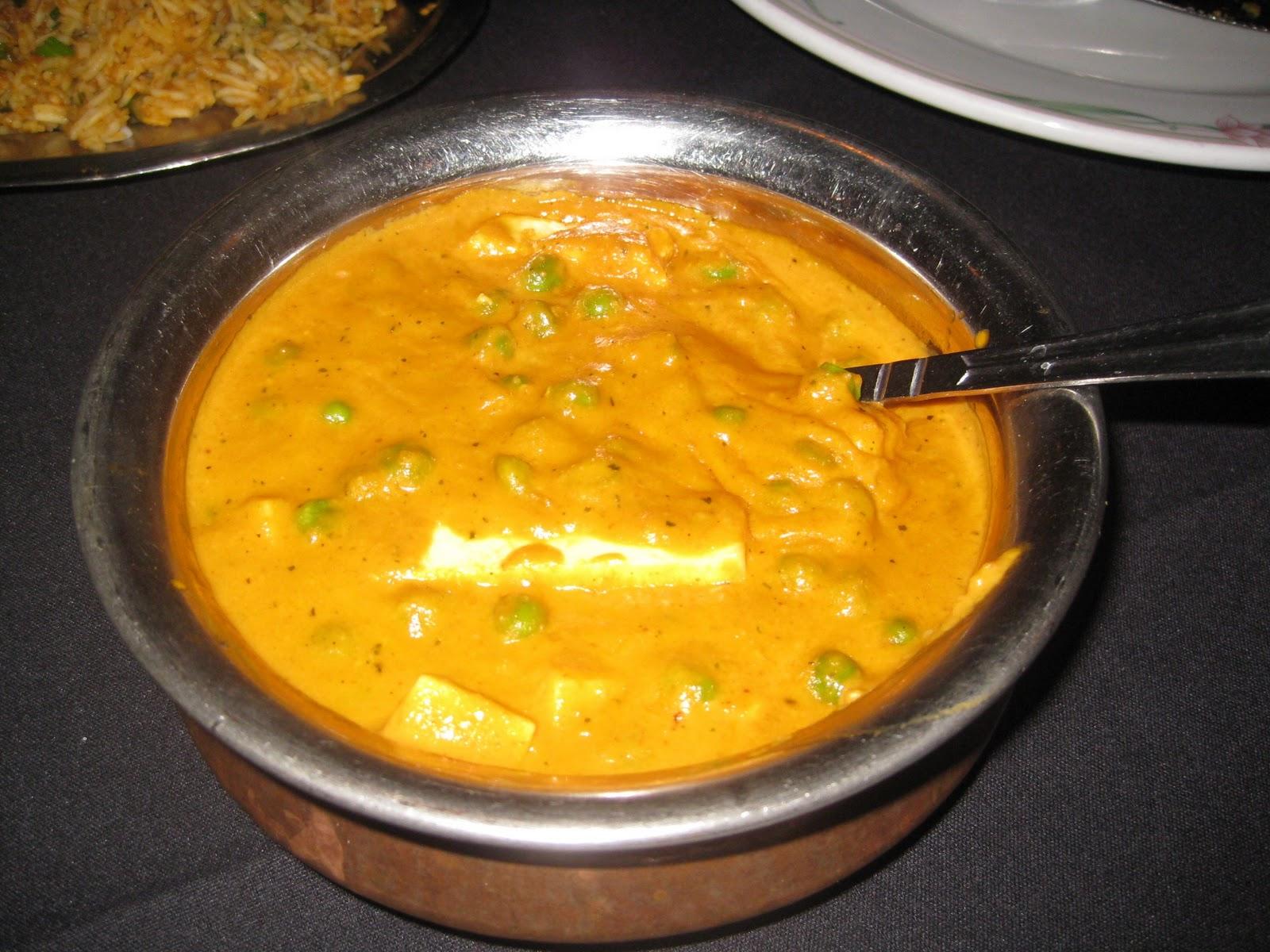 Indian Food Long Beach Ny